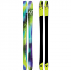 K2 Fulluvit 95 Ski  No Color 170