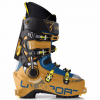 La Sportiva Spectre 2.0 Yellow Blue 28