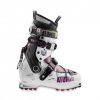 Atomic Backland Ski Boots - Women's White/berry 27/27.5