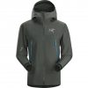 Arc'teryx Sphene Jacket Magnet Sm