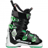 Nordica Speedmachine 120 Boot Black/red 29.0