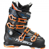 Tecnica Ten.2 120 HVL Boots Black Orange 27.5