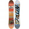 Nitro Uberspoon Snowboard 159 Graphic 159