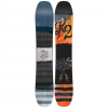 K2 Ultra Dream Snowboard Graphic 158 158