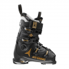 Atomic Hawx Prime 100 Boot - Women's Black/gold 27/27.5