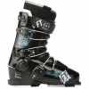 Full Tilt First Chair 6 Ski Boots Each 27.5
