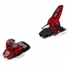 Marker Jester 18 Pro Ski Bindings Red 120mm