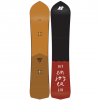 K2 Carveair Snowboard Graphic 154 154
