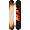 DC Space Echo Snowboard 162 Graphic 162
