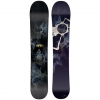 Capita Charlie Slasher Snowboard 161 Graphic 161
