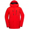 Volcom Stretch Gore-Tex Jacket Teak Sm
