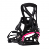 Karakoram Connect Splitboard Binding - Women's Black Sm (6.0-8.0)