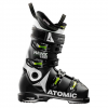 Atomic Hawx Ultra 100   Black/white 29/29.5
