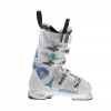 Atomic Hawx Ultra 90 - Women's White/denim Blue 26/26.5