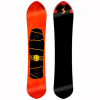 Salomon Derby Snowboard  147 Graphic 147