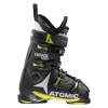 Atmoic Hawx Prime 100 Boot Black/lime/white 28/28.5