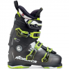 Nordica N-Move 100 Boot Black/lime 29.5