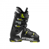 Atomic Hawx Magna 100 Black/lime 27/27.5