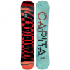 Capita Horrorscope Snowboard 155 Graphic 155