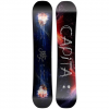 Capita Space Metal Fantasy Snowboard - Women's 153 Graphic 153