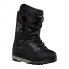 Vans Infuse Snowboard Boots Pat Moore Black 10.0