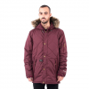 Holden Pacific Down Jacket - Men's Port Royale Md