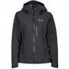 Marmot Headwall Jacket - Women's Black Sm