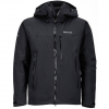 Marmot Headwall Jacket Black Xl