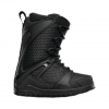 Thirtytwo TM-Two 16 Boot Black 9.5