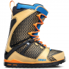 ThirtyTwo TM-Two Stevens Boots Tan 10.0