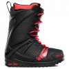 ThirtyTwo TM-Two Crab Grab Boots Black/red 9.5