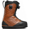 ThirtyTwo Binary Boa Snowboard Boots  Brown/black 10.0