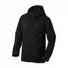Oakley Timber BioZone(TM) Shell Jacket Jet Black Xl