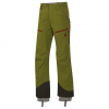 Mammut Luina HS Pants - Women's Atlantic 10