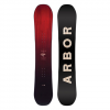 Arbor Foundation Snowboard Ea 155