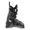 Atomix Hawx Ultra 80 - Women's Black/anthracite 26/26.5
