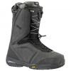 Nitro Team TLS Snowboard Boots Gry/buck 12.0