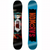 Salomon Pulse Snowboard 160 Graphic 160