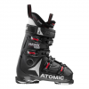 Atmoic Hawx Prime 90 Boot Black/white/red 26/26.5