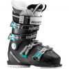 Rossignol Pure 70 Ski Boot - Women's Black 27.5