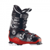 Salomon X Pro 80 Ski Boots Black/red/anthracite/anthracit 31.5