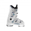 Atomic Hawx Magna 80 Ski Boots - Women's White/denim 23/23.5