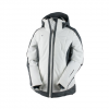 Obermeyer Chamonix Jacket - Women's White 4