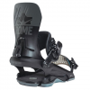 Rome D.O.D. Snowboard Binding Mtl L/xl