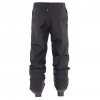 Armada Atlantis GORE-TEX Pant October Orange Lg