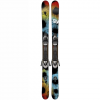 K2 Missy With Fastrak2 7 Bindings - Girl's  Ea 109