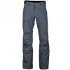 Marmot Durand Pant - Men's Steel Onyx Xl