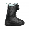 Thirtytwo Lashed Boa Boot - Women's Black 7