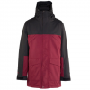 Armada Seneca Insulated Jacket Burgundy Xl