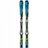 Volkl RTM Junior 3Motion Skis Ea 100